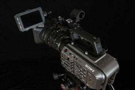 如何充分玩转PXW-FX9V的自动对焦?