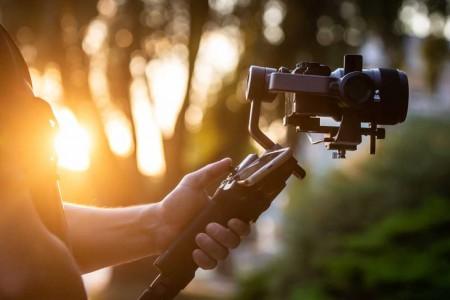 小型团队需要什么镜头?这5款值得借鉴