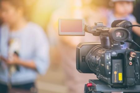 纪录片采访应该如何入手?作为记者,这些经验非常有用