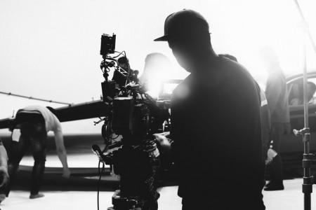应聘全职影视公司的工作职位需要什么?