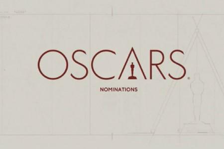 2020年奥斯卡提名的电影都使用了哪些摄影机?