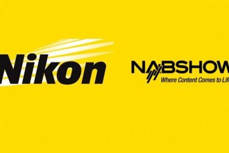 又一个大厂!尼康决定退出NAB 2020