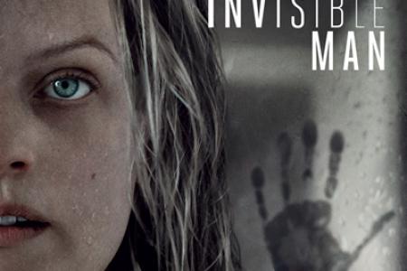 恐怖片《隐形人》达9000万美元票房,它最重要的创作技巧是?