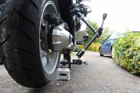 用好自拍杆,它也是给力的设备