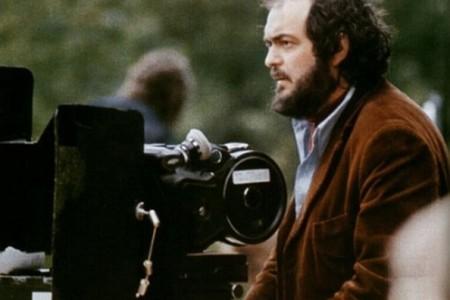 库布里克的电影,都用的是什么摄影机和镜头