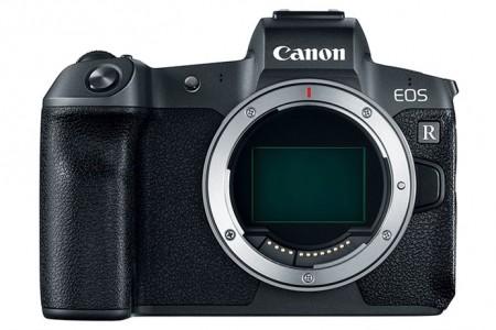 用佳能相机直播又更简单了?有了EOS Webcam Utility Beta,连采集卡都不用了