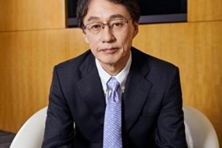 """森秀章出任索尼中国专业系统集团总裁索尼以各种方式支援全球""""抗疫"""", 对中国市场未来发展充满信心"""