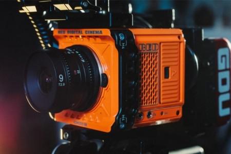 RF卡口镜头只有佳能原厂?老蛙将进行突破