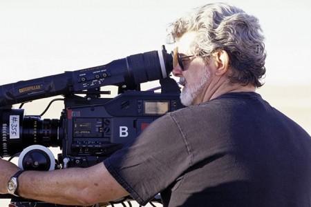 你是个对摄影装备吹毛求疵的人吗?