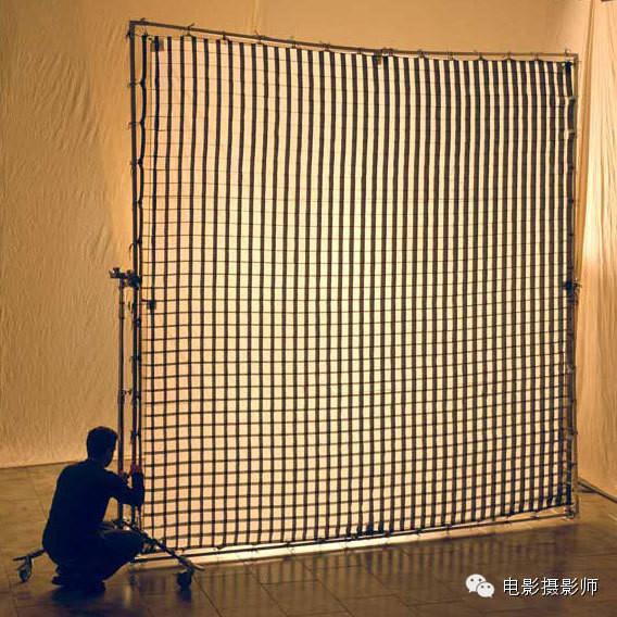 从全景到特写,如何根据不同机位打光