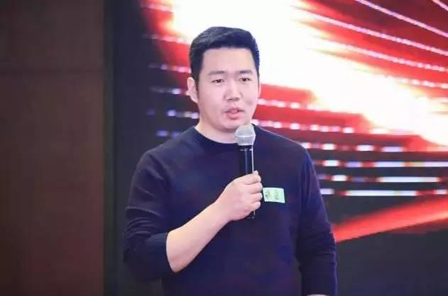 一家租赁公司的多元化历程|专访中视一品堂总经理蒋勇
