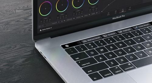 Blackmagic Design推出DaVinci Resolve 12.5.4软件更新