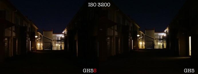 矮油,GH5S来咯,又要纠结了吗?