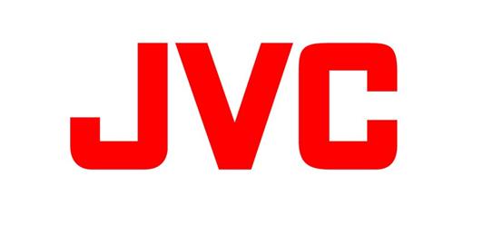 8月23日,JVC在BIRTV2017上等你!