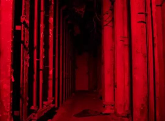 用时间换空间——密室逃脱真人秀多机位直播经验分享