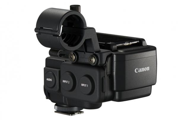 还在挤?!配备C200触摸屏的新款C300 Mark II终于来了