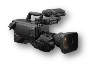 NAB 2019:索尼推出新型系统摄像机HDC-5500大力推动4K HDR现场传播制作和工作流程的发展步伐