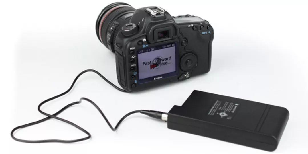 保护摄影机免于过热的5个技巧