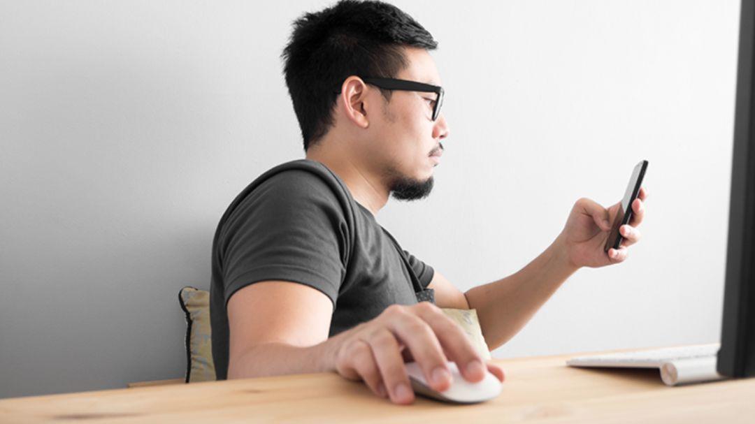 如何应对来自视频制作客户的负面反馈