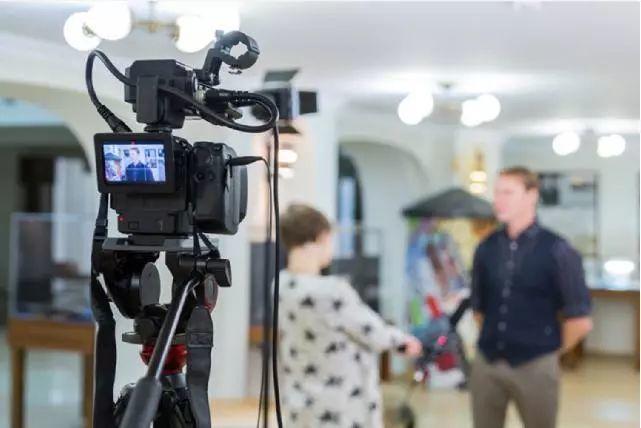 对电影拍摄的装备投入进行优先排序的5个步骤