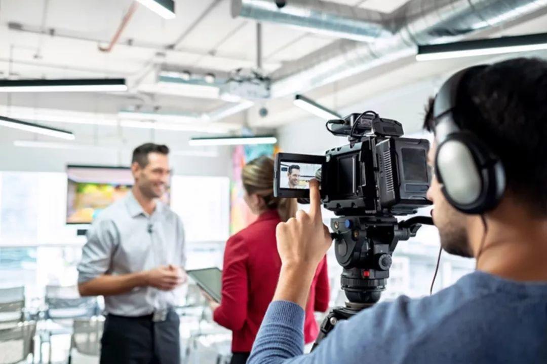 客户选择视频制作公司的6个因素