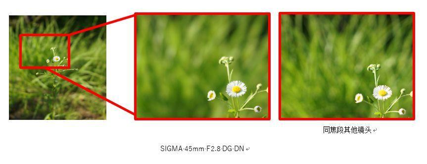 新品来袭|适马发布FP相机、14-24mm F2.8DG DN、35mm F1.2DG DN、45mm F2.8DG DN镜头