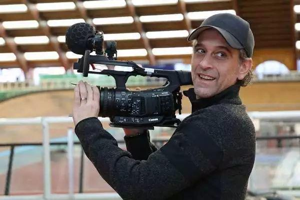 法国摄影师Sébastien的佳能XF705亲拍体验分享