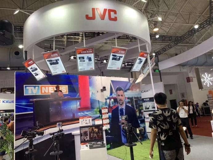 对于未来,JVC有何新举措?专访杰伟世建伍(中国)投资有限公司总经理宫木正次先生