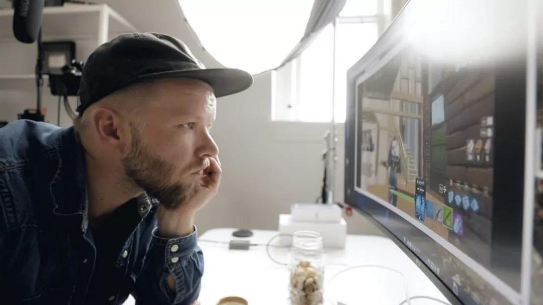 开始制作Vlog前需要准备的五件事情