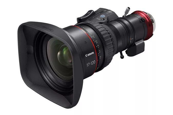 纪录片拍摄用什么镜头?看看这些型号有你使用的吗?