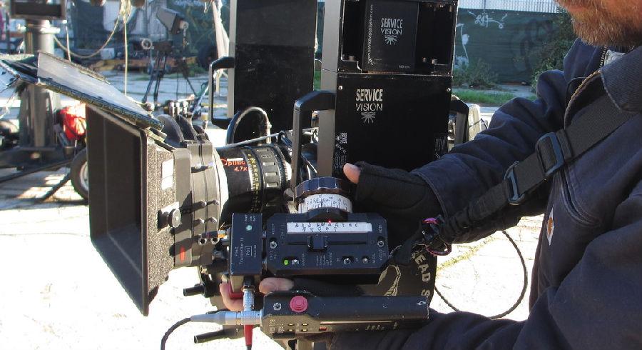 自动对焦要在影视拍摄中大显身手了吗?