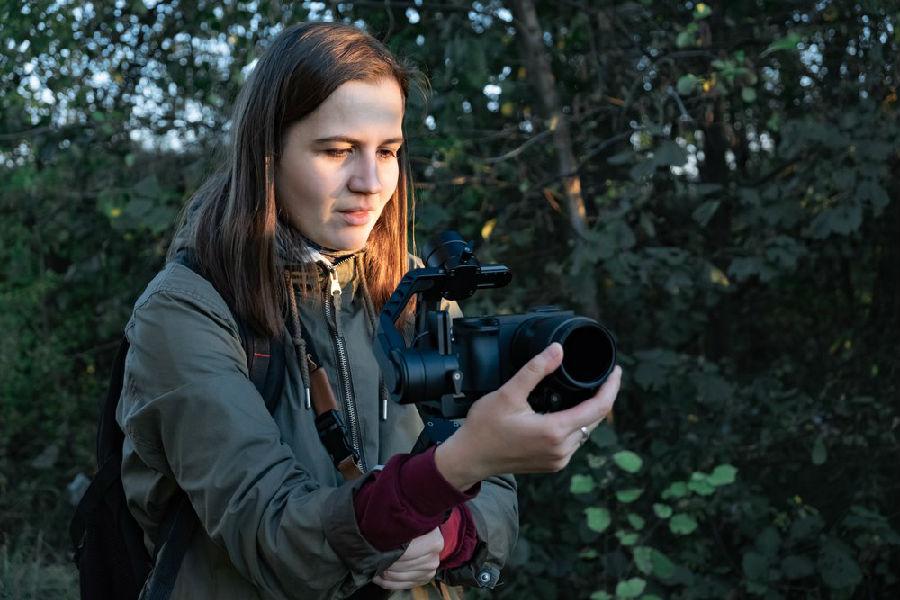 拍摄低预算短片时的5个常见问题,你有遇到吗?