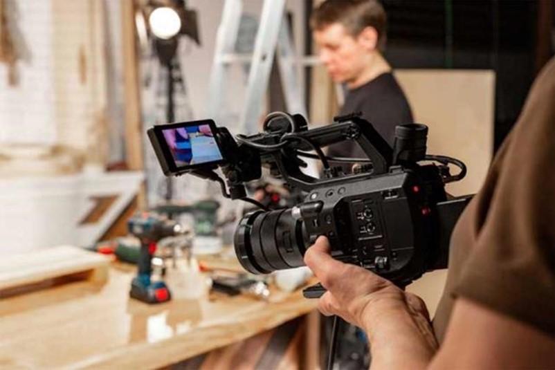 执导企宣广告影片进行准备的4个建议做法