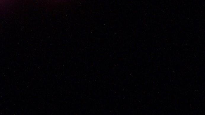 误区 | EVA1的自动黑平衡和RED的黑平衡校准不是一回事