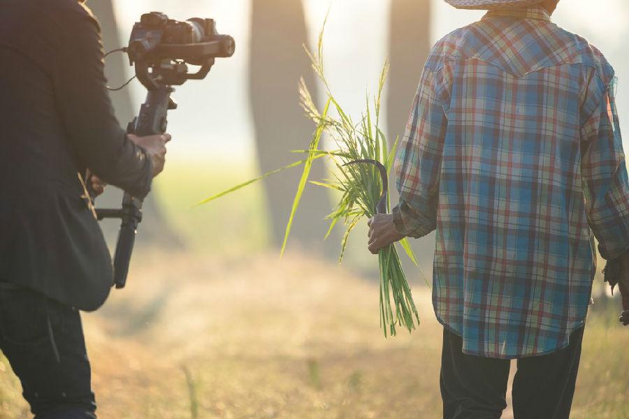 为什么纪录片越做越无聊?这5个技巧或许能给一些帮助