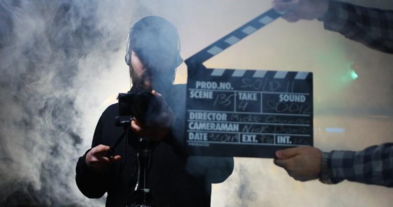 如何为一部影片的拍摄制定预算?新手来看