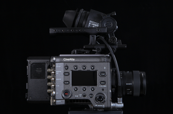 更快更好,深入了解CineAltaV V5.01的ProRes 4444 HD编码