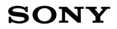 NBC Olympics 选择索尼转播和制作设备,用于东京奥运会的现场直播